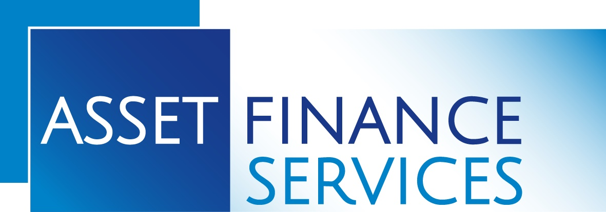 How Asset Finance Operate and How The Borrower is Benefitted.